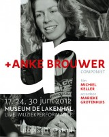Anke-Brouwer-affiche
