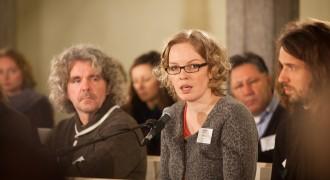 Beatrice de Graaf, hoogleraar en onafhankelijk adviseur op het gebied van (counter)terrorisme.