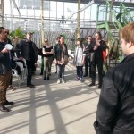 Joost-Rekveld-project-47-3h